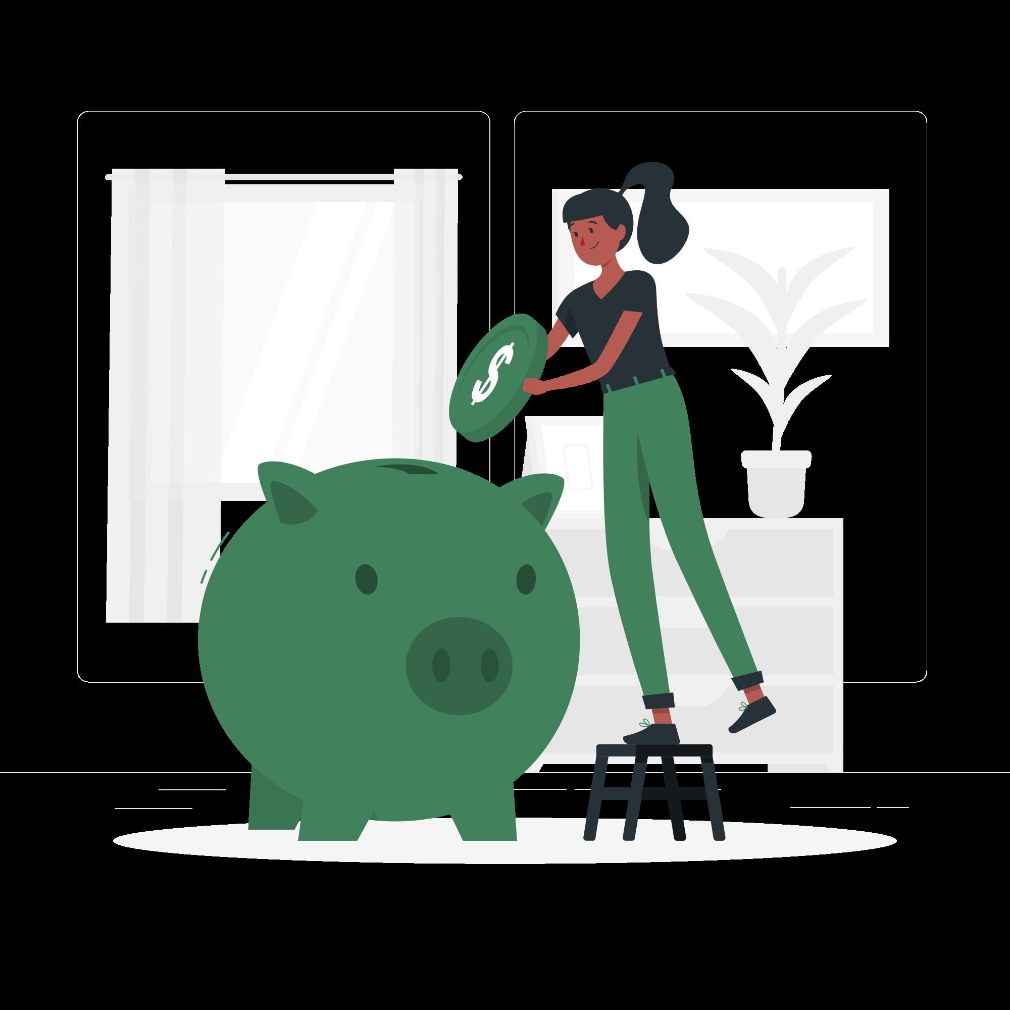 "<a href=""https://storyset.com/finance"">Illustration by Freepik Storyset</a>"