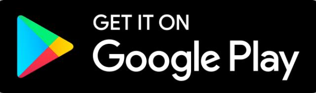 Download PayRu on Google Play Store