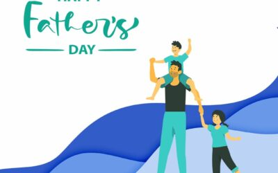 Send money to Nepal for no-fee on Father's Day and get NRS 100 mobile top-up BONUS